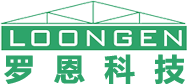 LOONGEN (Shanghai) Architectural Science and Technology Co. Ltd